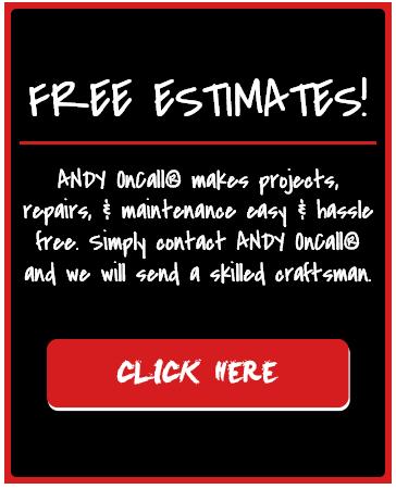 aoc-free-estimate