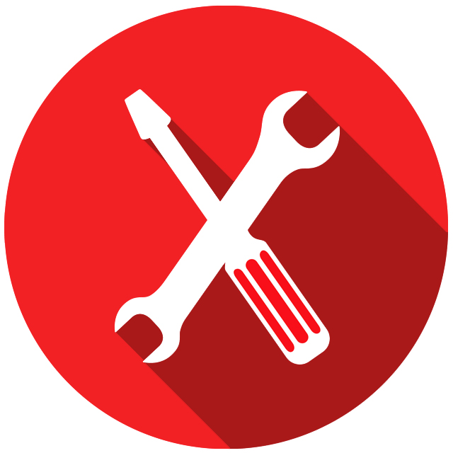 Handyman Service Affordable Home Repair Services Andy