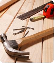 hammer (1)