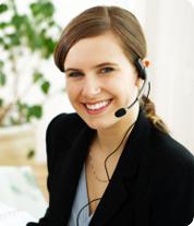 customer-service2
